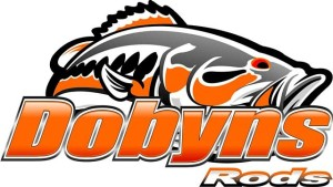 Dobyns Logo